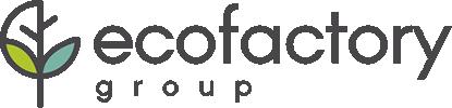 Ecofactory